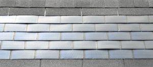 Solar Shingles Solar Roof Shingles Solar Power Shingles