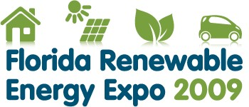 Florida Renewable Energy Expo