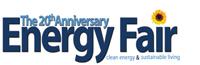 Midwest Renewable Energy Fair