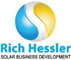 PV Solar Sales Training