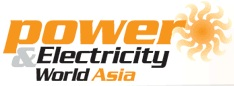 Power & Electricity World Asia 2010