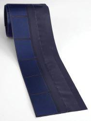 Solar panel shingles cost