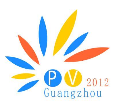 PV Guangzhou 2012