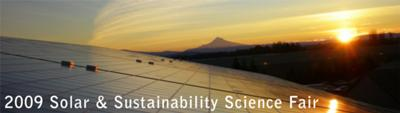 PHC Northwest's Solar Array