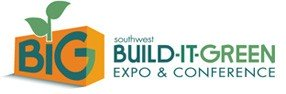 Southwest BIG Expo & Conference